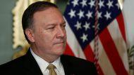 США призвали руководство Армении и Азербайджана к прекращению огня в Карабахе