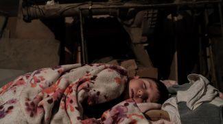 Фото Объединенного инфоцентра Армении