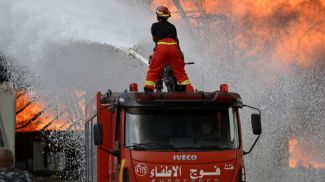 Фото из архива Reuters