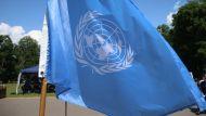 ООН назвала неприемлемыми нарушения режима прекращения огня в зоне нагорнокарабахского конфликта