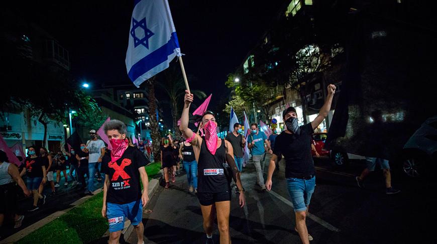 Фото Israelinfo