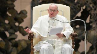 Фото vaticannews.va