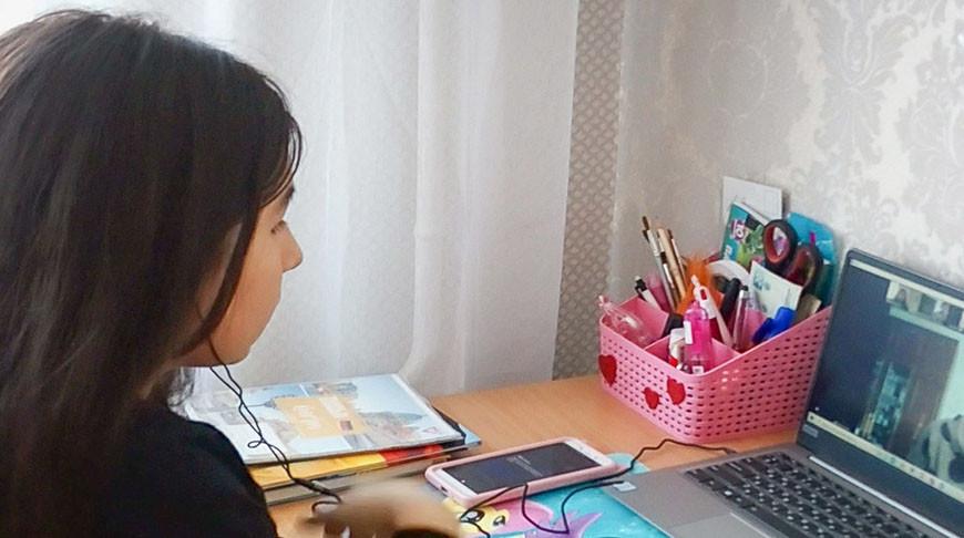 Фото news.un.org