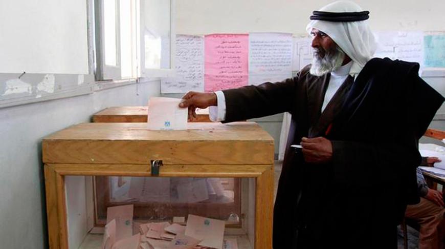 Парламентские выборы завершились в Египте