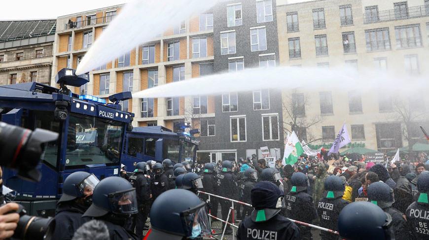 Фото  n-tv.de