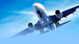 Фото Агентства гражданской авиации Грузии