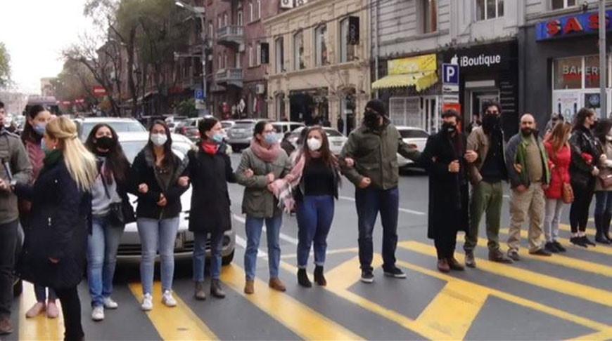 Фото  armeniatoday.news