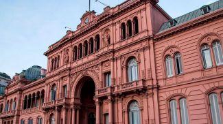 Фото La Nacion