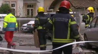 Скриншот из видео RTS