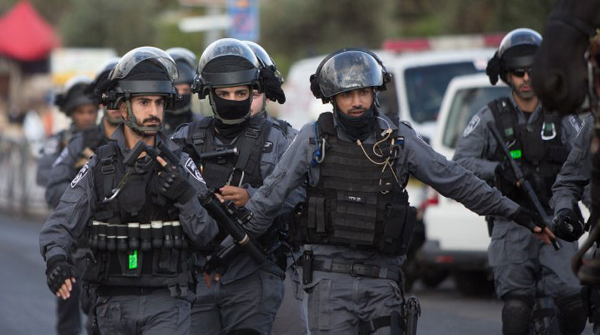 Фото из архива  timesofisrael.com