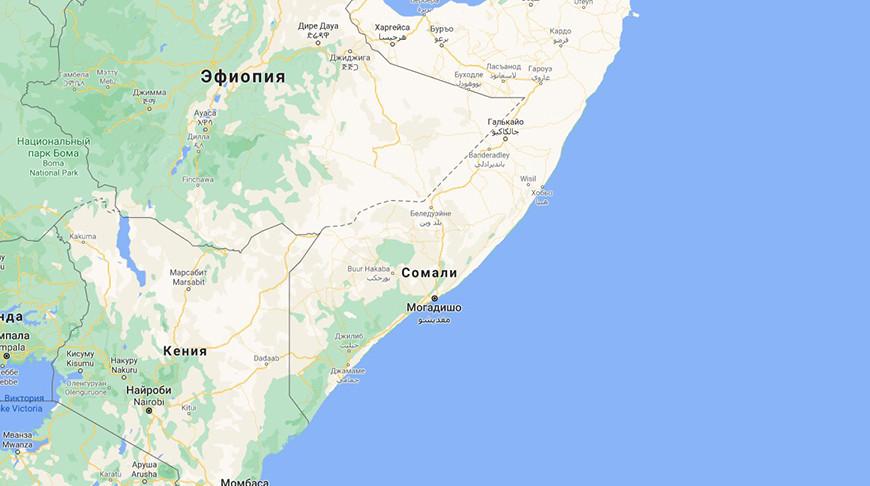 Фото google.com/maps