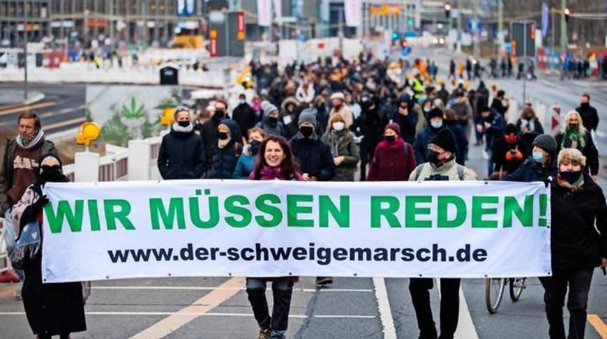 Фото Märkische Allgemeine