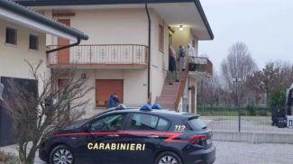 Фото La Repubblica