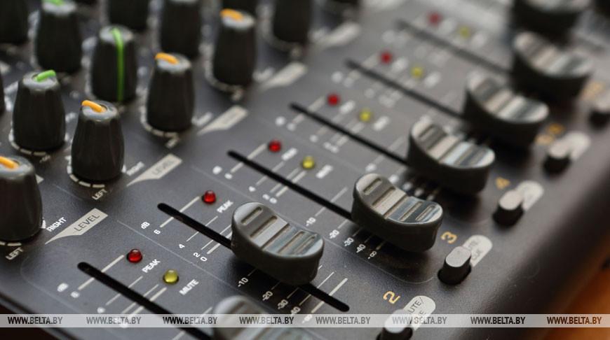 Стартует третий тур радиоконкурса «Маладыя таленты Беларусі»