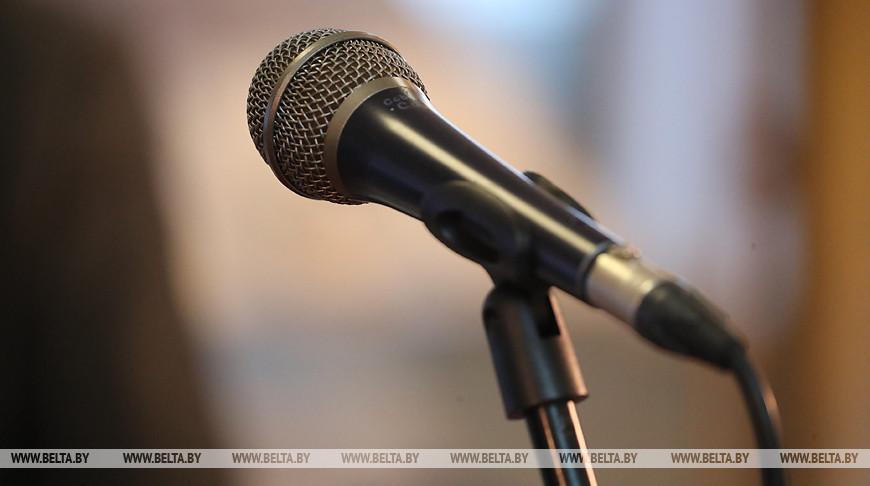 Белтелерадиокомпания объявила прием заявок научастие внациональном отборочном туре детского конкурса песни «Евровидение-2020»
