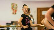 В финале танцевального проекта Dream Dance Fest в Витебске выступят 12 команд