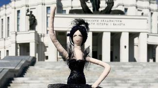 Фото Театра оперы и балета
