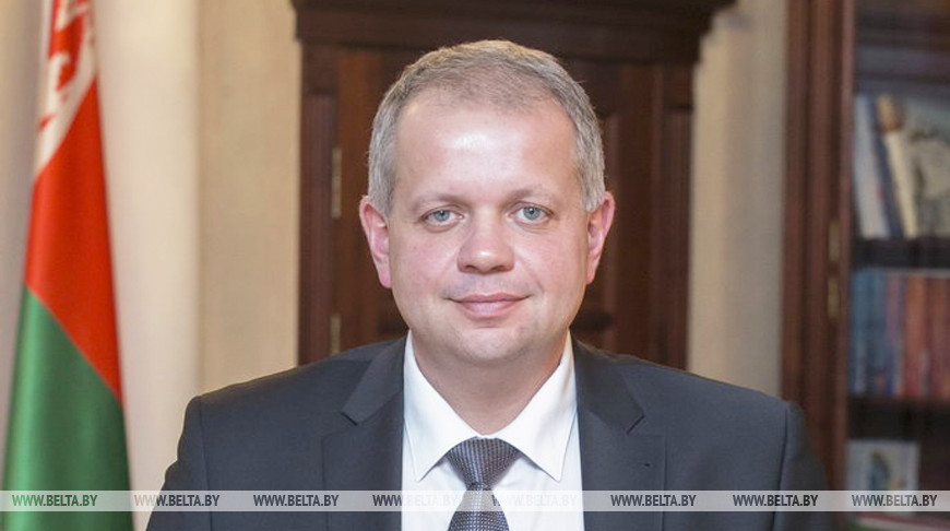 Бондарь: главная миссия культуры - сохранение и приумножение традиций белорусского народа