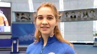 Юлия Ковалевская