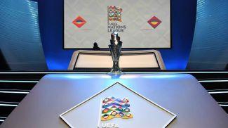 Фото azerisport.com
