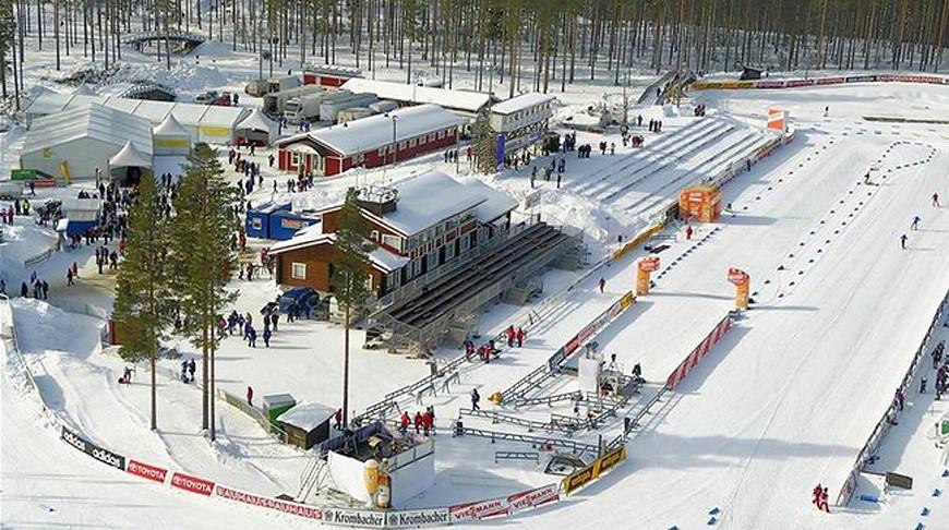 Фото olympteka.ru