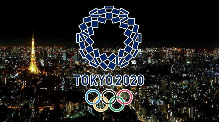 Япония намерена провести Олимпиаду в намеченные сроки