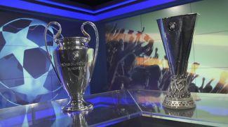 Фото footballua.tv
