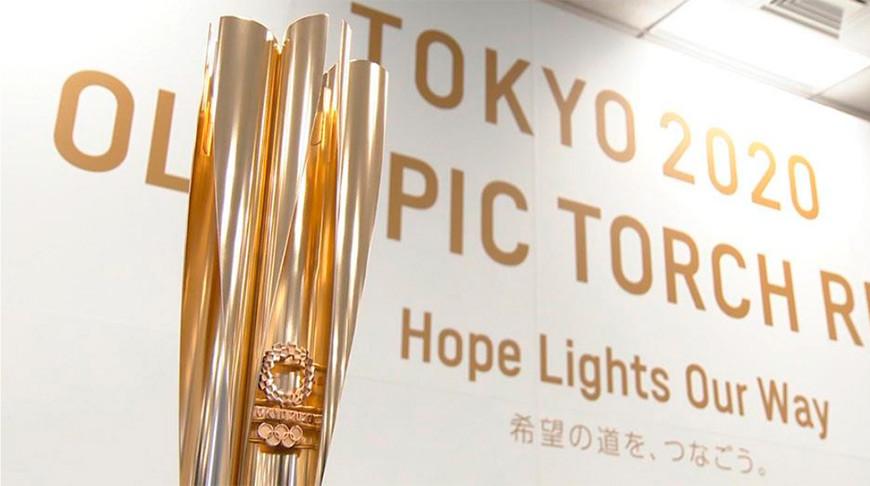 Фото NHK