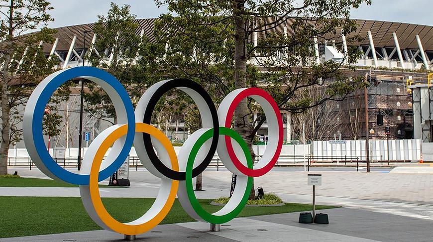 Фото World Athletics