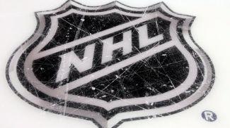Фото НХЛ