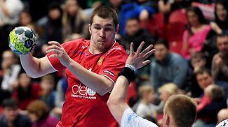 Дмитрий Санталов. Фото РИА Новости