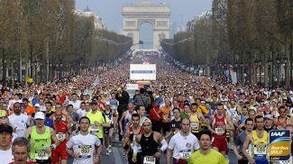 Фото letsportpeople.com