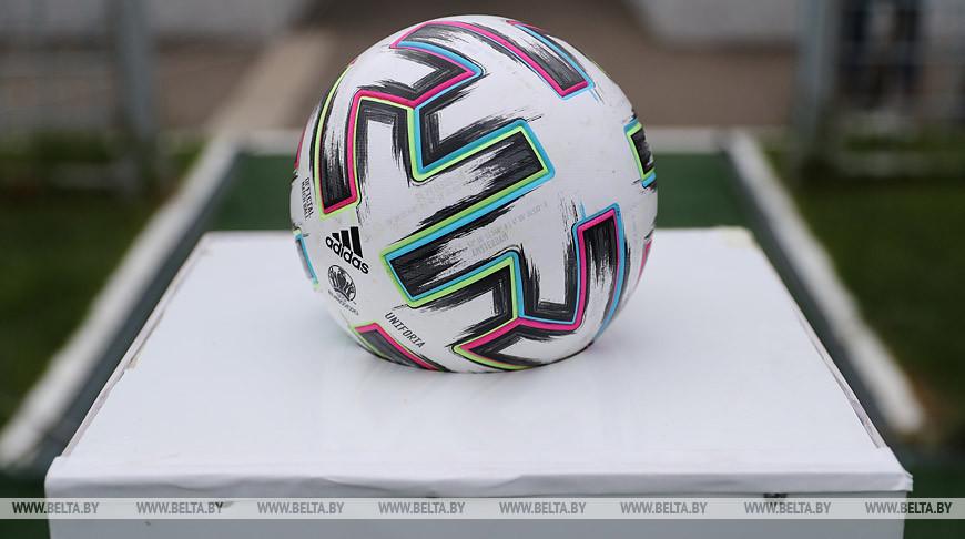 'Смолевичи' примут 'Ислочь' на старте 17-го тура футбольного чемпионата Беларуси