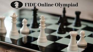 Фото FIDE