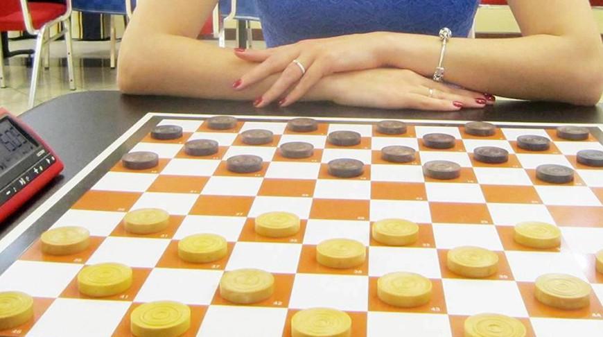 Фото scu.org.ua