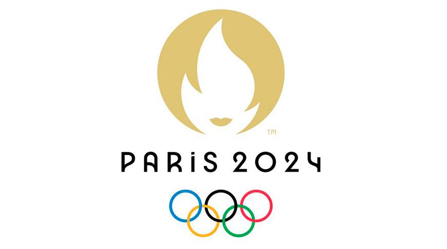 Организаторы Олимпиады-2024 в Париже планируют сэкономить около 400 млн евро