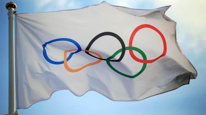 МОК учредил международный сертификат сотрудника по охране здоровья в спорте