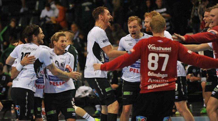 Фото eurohandball.com