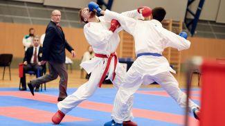 Фото karate51.ulcraft.com
