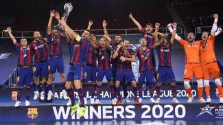 Фото www.uefa.com