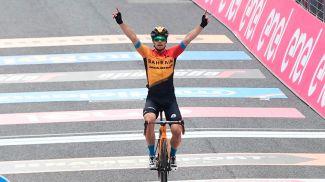 Фото prosportua.com