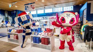 Фото tokyo2020.org/en