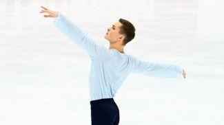 Михаил Коляда. Фото РИА Новости