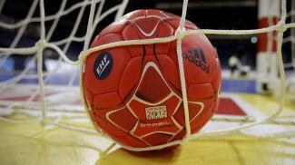 Фото ligasporta.com.ua