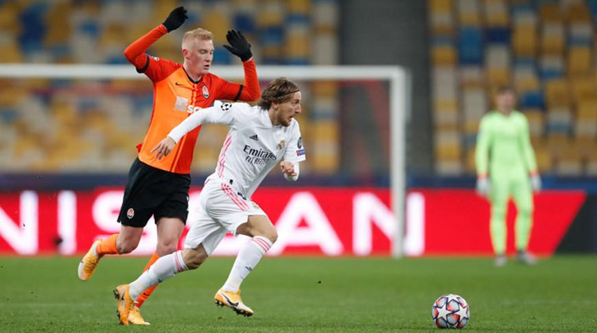 Фото Sport-express