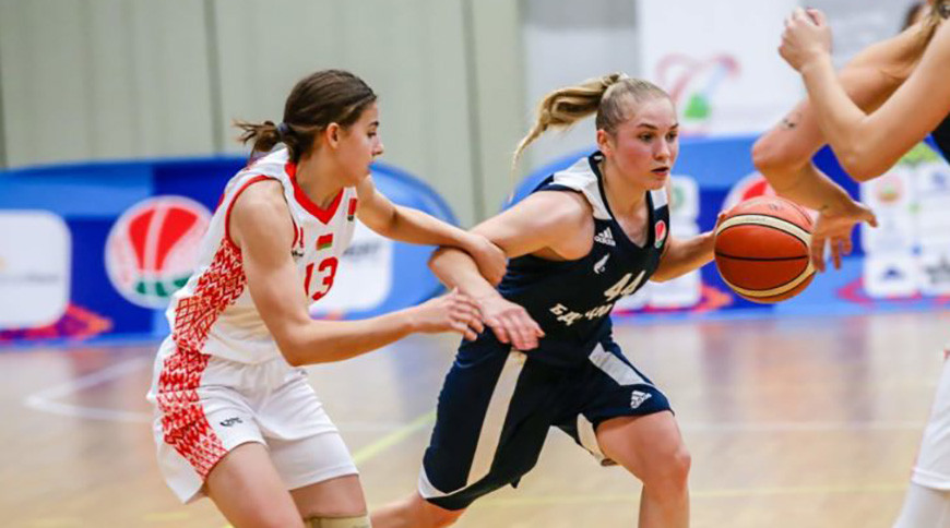 Фото belarus.basketball