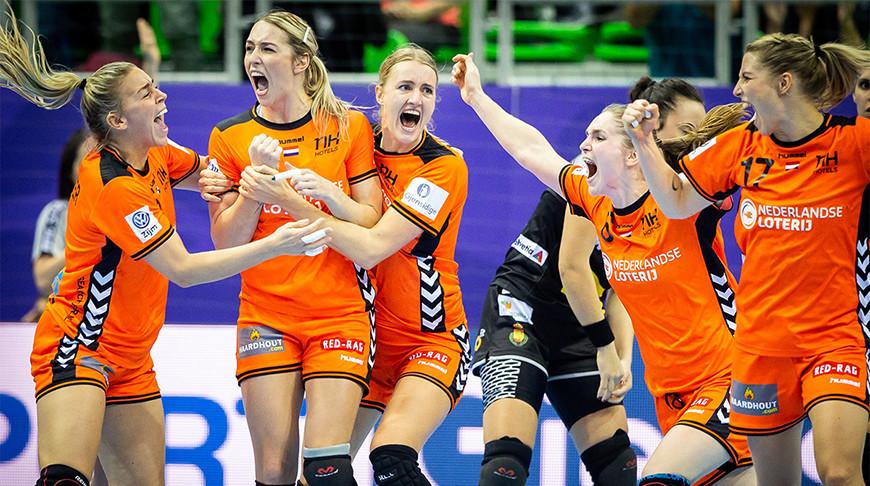 Фото handballfast.com