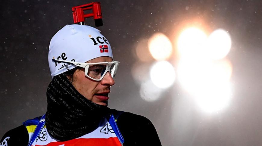 Фото www.championat.com