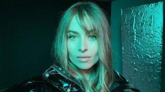 Соня Евдокименко. Фото из Instagram