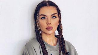 Анна Седокова. Фото из Instagram